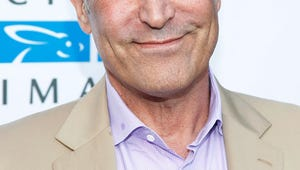 Terminally Ill Simpsons Co-Creator Donates Millions to Charity