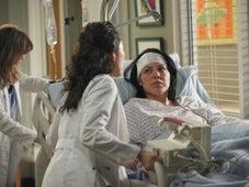 Grey's Anatomy, Season 7 Episode 19 image