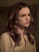 The Flash, Season 4 Episode 9 image