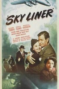 Sky Liner as Financier
