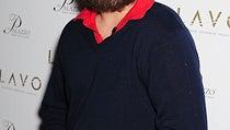 Casey Affleck: Joaquin Phoenix Documentary Is Fake