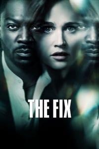 The Fix as Riv