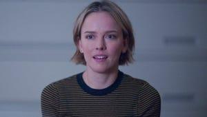 A Million Little Things Allison Miller Talks Maggie's Shocking Mid-Season Premiere Bombshell