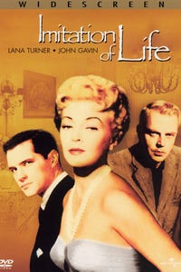 Imitation of Life as Herself