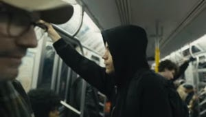 Here's the Premiere Date and First Trailer for Mr. Robot Season 4