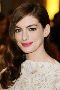 Anne Hathaway as Mother Maggie