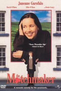 The Matchmaker as Moira