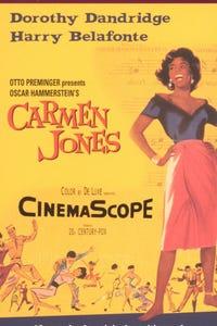 Carmen Jones as Myrt
