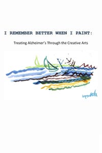 I Remember Better When I Paint