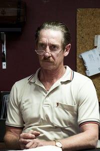 John Brumpton as B'Soog
