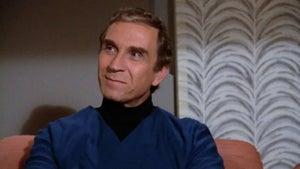 Star Trek: The Next Generation, Season 1 Episode 26 image
