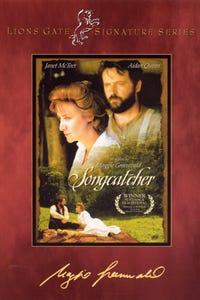 Songcatcher as Reese Kincaid