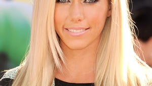 Kendra Wilkinson to Appear on The Mindy Project