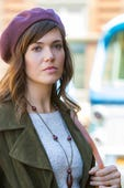 This Is Us, Season 1 Episode 3 image
