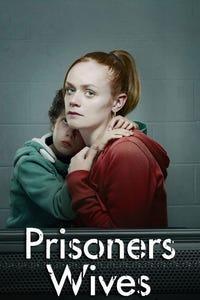 Prisoners' Wives as Paul