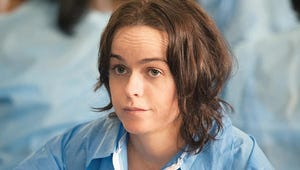 No, Taryn Manning Is Not Leaving Orange Is the New Black