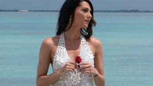 The Bachelorette Finale: Who Did Becca Choose?