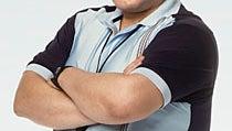Keck's Exclusives: Glee Drops Coach Tanaka!