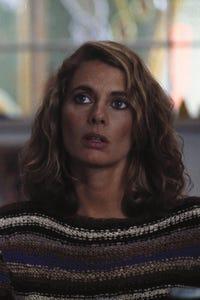 Kathryn Harrold as Helen Rowland