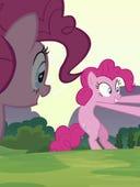 My Little Pony Friendship Is Magic, Season 3 Episode 3 image