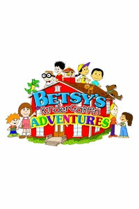 Betsy's Kindergarten Adventures as Dad/Newton