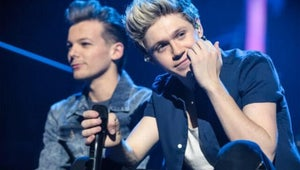 Box Office: One Direction Overtakes The Butler