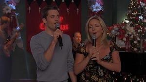 Ally McBeal, Season 5 Episode 7 image