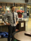 Brooklyn Nine-Nine, Season 4 Episode 10 image