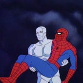 Spider-Man and His Amazing Friends, Season 3 Episode 2 image