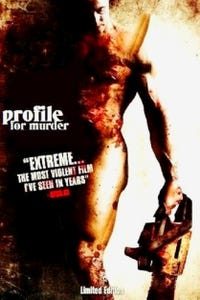Profile for Murder