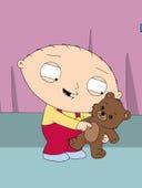 Family Guy, Season 19 Episode 2 image