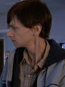 Scrubs, Season 1 Episode 17 image