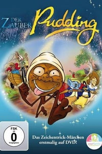 The Magic Pudding as Meg Bluegum