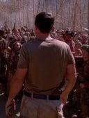 Firefly, Season 1 Episode 4 image