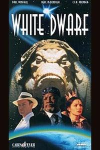 White Dwarf as The David, Darkside Eunuch