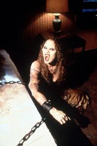 Karen Black as Carla