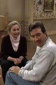 Home Improvement, Season 6 Episode 12 image