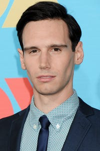 Cory Michael Smith as Kevin Coulson