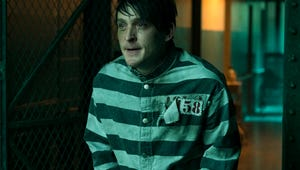 Gotham Mega Buzz: Is There Hope for a Penguin and Nygma Reconciliation?