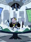 The Powerpuff Girls, Season 6 Episode 23 image