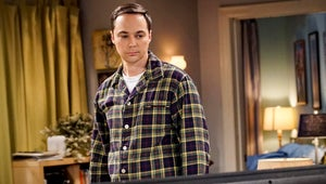 Here's When The Big Bang Theory's Series Finale Will Air