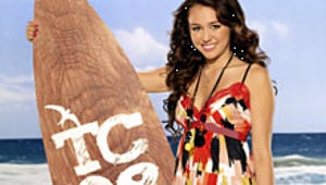 Teen Choice 08 Winners: And the Surfboard Goes to...