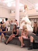 Say Yes to the Dress, Season 13 Episode 11 image