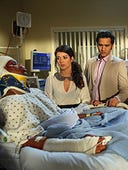 90210, Season 5 Episode 1 image