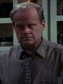 Frasier, Season 9 Episode 3 image