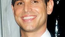 Pilot Season: CBS Orders Greg Berlanti Drama Pilot Golden Boy