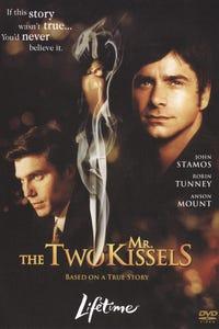 The Two Mr. Kissels as Bill Kissel