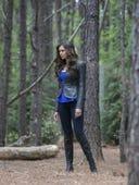 The Vampire Diaries, Season 4 Episode 22 image