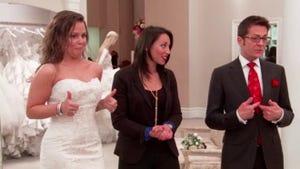Say Yes to the Dress: Atlanta, Season 3 Episode 16 image