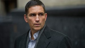 Person of Interest: What Really Happened to Control?